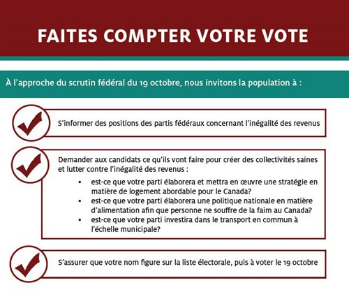 makeyourvotecount_FR_web.jpg