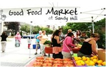 Good Food Market 4.jpg