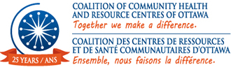 Coalition of Community Health and Resource Centres of Ottawa